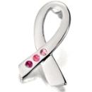 AVON-Вместе против рака груди